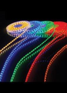 STRIP LIGHTS LED