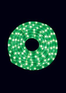 Outdoor led neon rope lights the cps warehouse related products aloadofball Choice Image