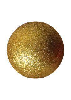 Glitter-Gold