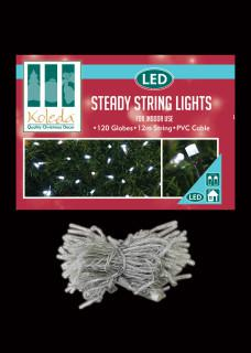 Indoor-LED-Steady-String-Lights-ClearCable