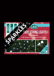 LED-Steady-string-lights-sparkling-B