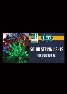 Outdoor-Solar-Chasing-B