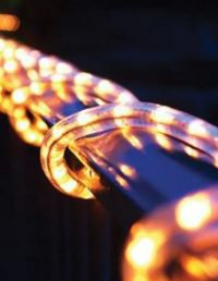 Rope Lights & Accessories