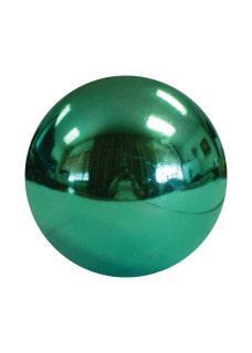 Shiny-Turquoise