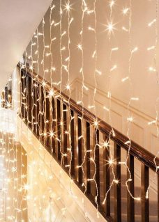 curtain-lights-indoor