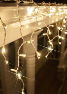 ww-icicle-lights-sparkle