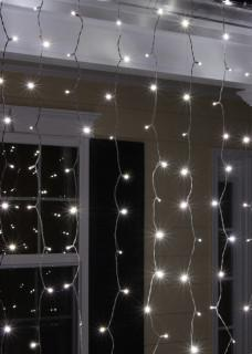 curtain-lights