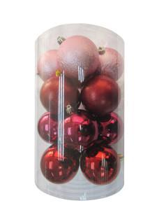 bauble decor packs shades