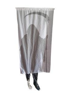 Reaper door curtain1.8m