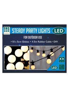 decorative Party Lights
