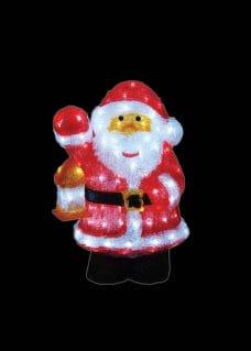 christmas motif