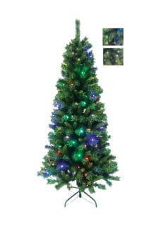 Christmas Trees Product Categories The Cps Warehouse