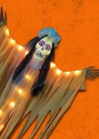 DOD (Day of the Dead)