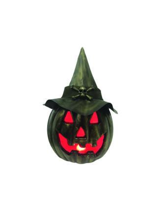 Antique Pumpkin