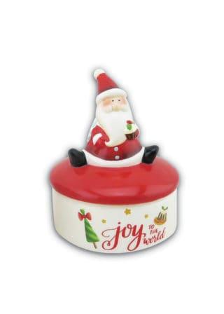 Jewellery-Box-wSanta-Sitting-on-White-10cm