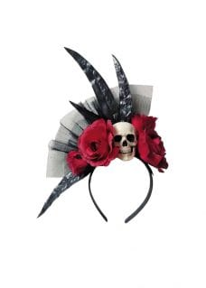 halloween dress up hairband