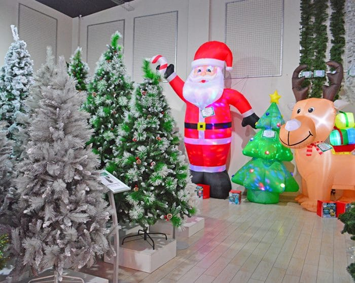 Christmas-Trees-and-Inflatables