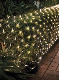 Net Lights